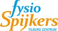 Fysio Spijkers Tilburg